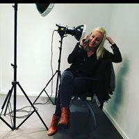 Monica Lundbye