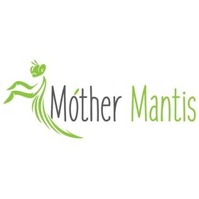 Mother Mantis