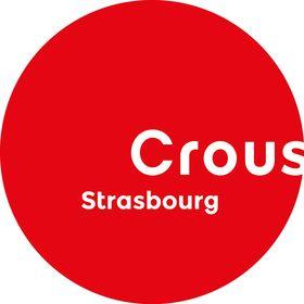 Crous de Strasbourg