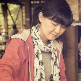 karin Inoue
