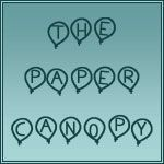 ThePaperCanopy