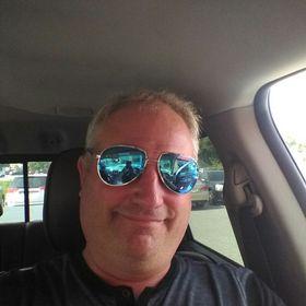 Dave Rimkey