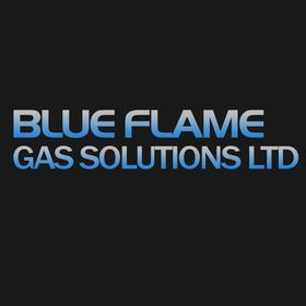 Blue Flame Gas Solutions Ltd