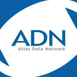Atlas Data Network