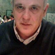 Jose Alfredo Gusano Alonso