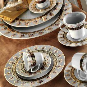 Kutahya Porselen Nederland