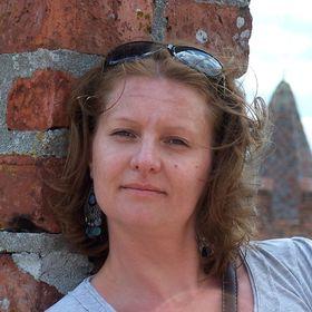 Agnieszka Bieńkowska