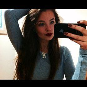 Molly Looker