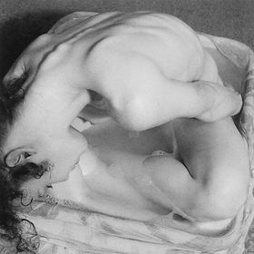 Marise Vachon