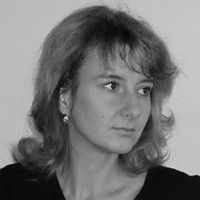 Edyta Rutkowska