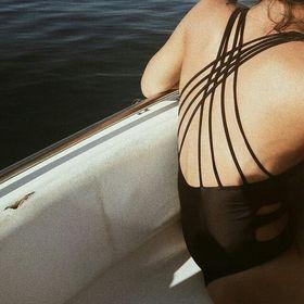 Christiana Socratous