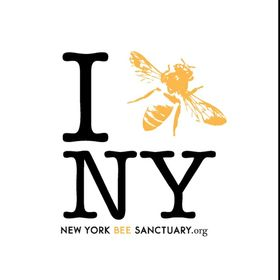 New York Bee Sanctuary