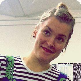 Laura Järvinen