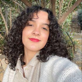Talia Taliasongur On Pinterest Wir helfen dir gerne weiter! pinterest
