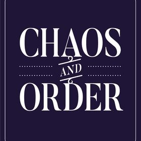 chaos-and-order.com