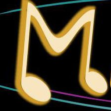 Music Explorations