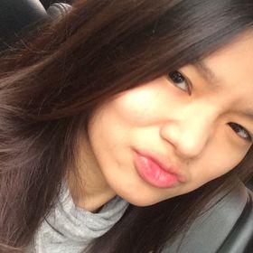 Jesica Zhang