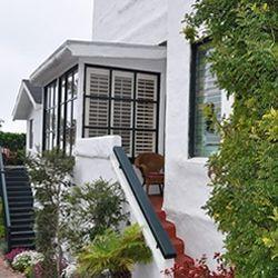 monte verde inn casa de carmel hotels monteverdeinnca on pinterest rh pinterest com