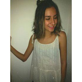 Marina Garcia