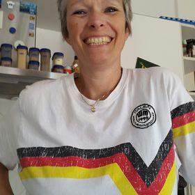 Susanne Heisler