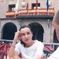 Maria Teresa Bronte