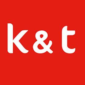 kate & tom's