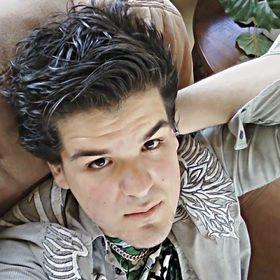 thorpe model Aaron