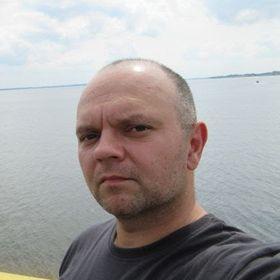 Adam Piesiakowski
