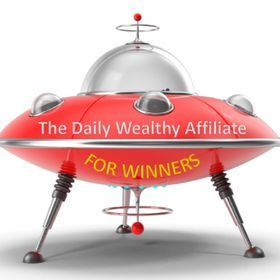The Daily Wealthy Affiliate