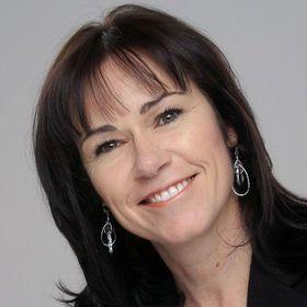 Janette Lourantos