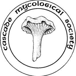 Cascade Mycological Society