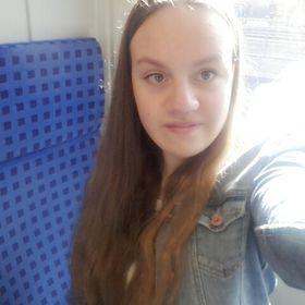 Celine Hölker