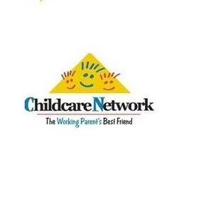 Childcare Network Inc.