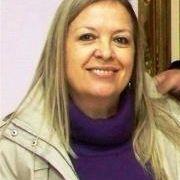 Mary Villano