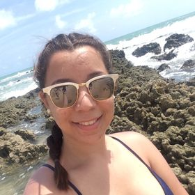 Mônica Conrado