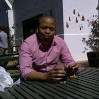 Bekumzi Mgqibi