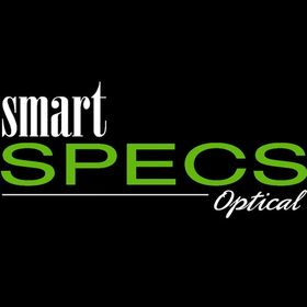 Smart Specs Optical