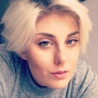 Ania Mrugalska