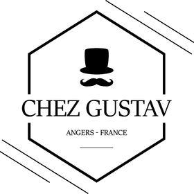 Chez Gustav