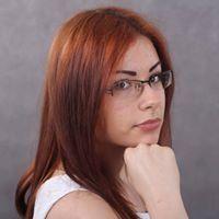 Weronika Pytel