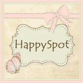 HappySpot