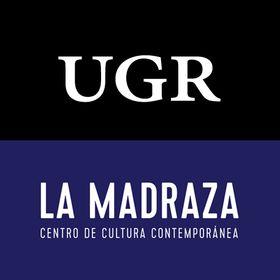 La Madraza. CCCUGR