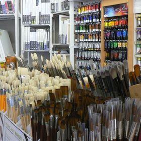Creative Arts Atelier