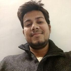 Parijat Choudhury