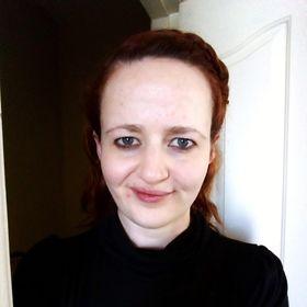 Zia Doyle (zia_doyle) on Pinterest