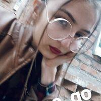 Alana Stay