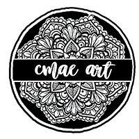 C-Mae Art