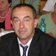 Gábor Haraszy