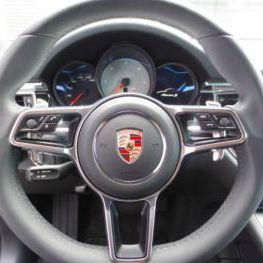 Auto Import Trading
