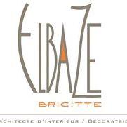 Agence Brigitte Elbaze